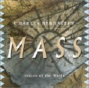 MASS: Voices for the World